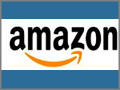 "Amazon.com: ""writers exchange e-publishing"""