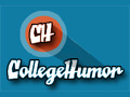 CollegeHumor - Funny Videos, Funny Pictures, Funny Links!
