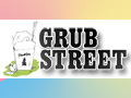 Grub Street -- New York Magazine's Food and Restaurant Blog