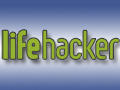 Lifehacker - Tips and downloads for getting things done