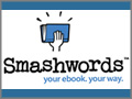 Smashwords eBooks