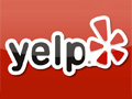 Yelp -- Reviews on everything