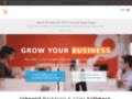 HubSpot Internet Marketing Blog