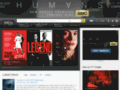 IMDb - Movies, TV and Celebrities - IMDb