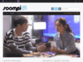 SoompiTV | Watch Korean Dramas Free Online