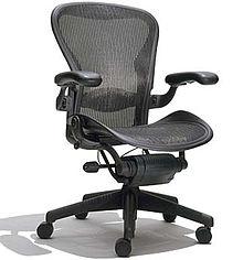 220px-Aeron_chair_JN