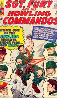 300px-Sgt_Fury_and_his_Howling_Commandos_Vol_1_12