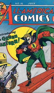 GreenLantern1940