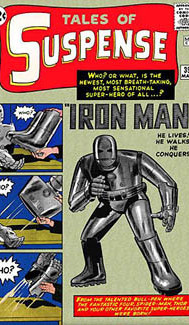 Ironman_fa