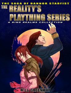 PlaythingSeriesFinal600px