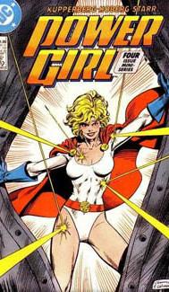 PowerGirl1988