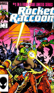RocketRacoon1985