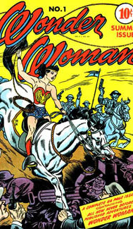 Wonder_Woman_Vol_1_1