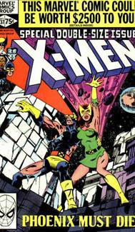 X-Men_Vol_1_137_1980