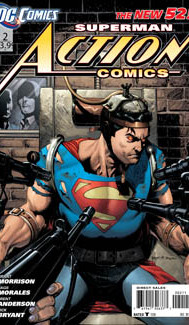 action-comics2-rags-morales2011