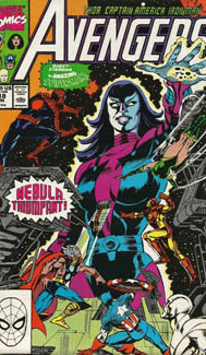 avengers1990