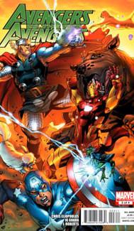 avengers2011