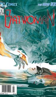 batwoman5-2012
