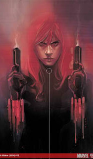 blackwidow13-philnoto2014