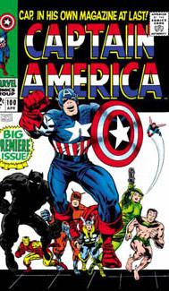 captainamerica_1-1