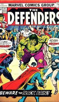defenders1975