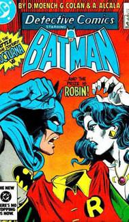 detectivecomics1984