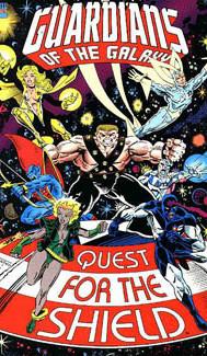 guardians1992