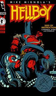 hellboy1994