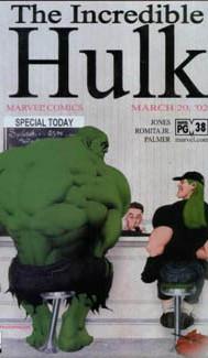 hulk2002