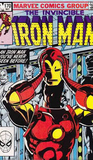 ironman1983