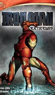 ironman2000