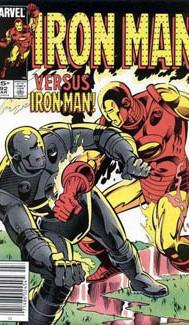 ironman_1985