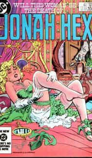 jonahhex1984