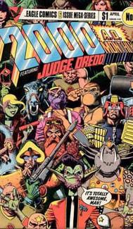 judgedredd1_1985
