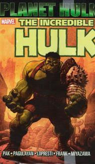 planet-hulk-trade-2000