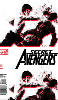 secret-avengers18-david-aja2011