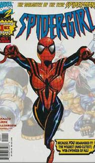 spidergirl1998