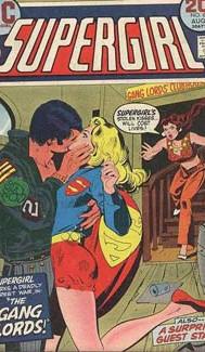 supergirl1973