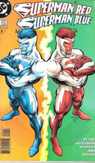 superman1998