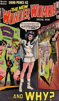 wonderwoman1970