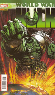 world-war-hulk-trade-2000