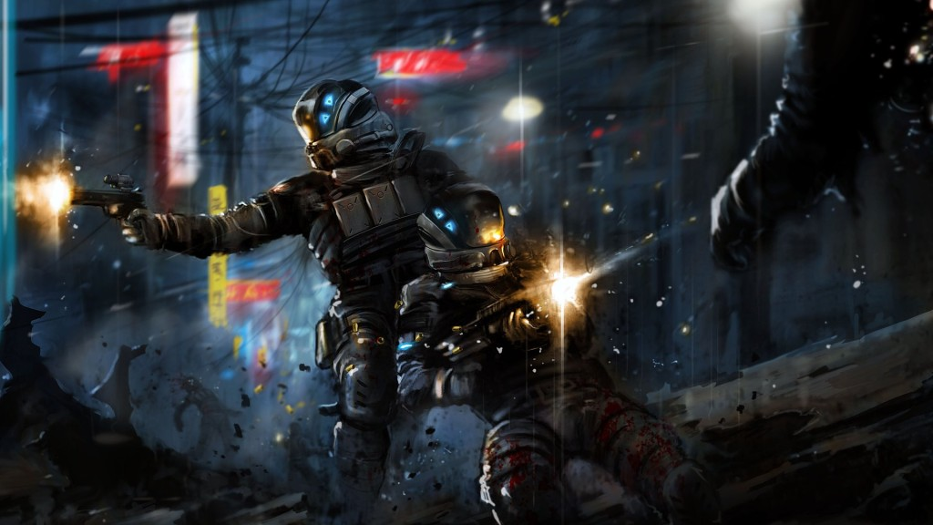 Blacklight_Retribution_game_warrior_urban_battle_warrior_sci_fi_1920x1080