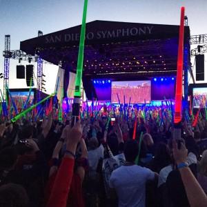 CON2015-StarWars-Concert