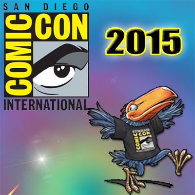 comiccon2015corner