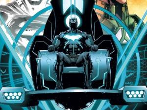justice-league-43-cover-art